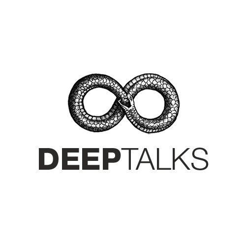 Podcast Deep talks