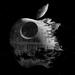 Apple vrací úder